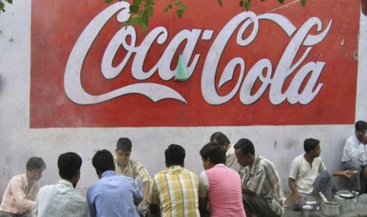 इस कंपनी में हर महीने होता है कर्मचारियों का अप्रैजल, कोका-कोला इंडिया ने अपने यहां लागू की नई पॉलिसी- India TV Paisa