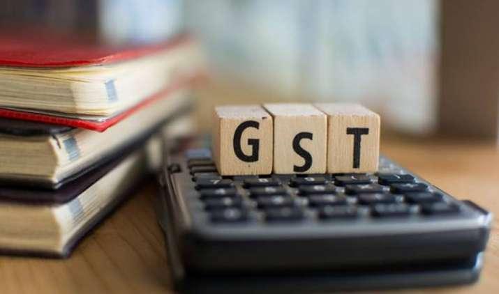 अक्टूबर के लिए GST के तहत अबतक 83,346 करोड़ रुपए की उगाही, रिटर्न फाइलिंग 4 महीने के निचले स्तर पर- India TV Paisa