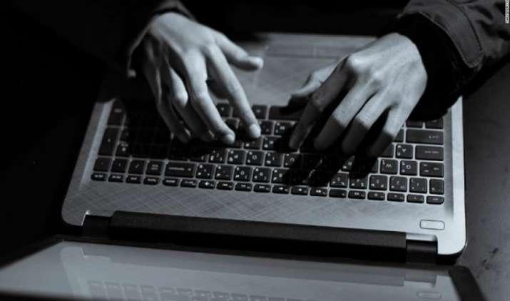 BSNL Diwali offer: अपने कम्प्यूटर को वायरस और हैकर्स से बनाए सुरक्षित, केवल एक रुपए में लॉन्च हुआ नया प्लान- India TV Paisa