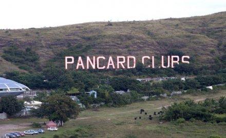 सेबी करेगा पैनकार्ड क्लब की चार संपत्तियां नीलाम, निवेशकों के लौटाने हैं 7,000 करोड़ रुपए- India TV Paisa