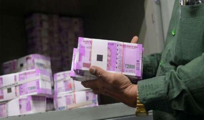 30 लाख रुपए से ऊपर पंजीकृत संपत्ति की जांच शुरू, आयकर रिटर्न से हो रहा है मिलान- India TV Paisa