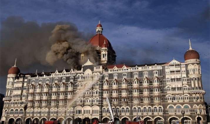 आतंक से निडर है देश का निवेशक, 26/11 के बाद सेंसेक्स-निफ्टी में हुई है 3 गुना से ज्यादा बढ़ोतरी- India TV Paisa