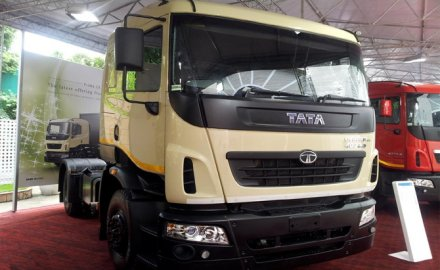जनवरी 2018 से बनने वाले ट्रकों के केबिन अनिवार्य रूप से होंगे एयर कंडिशंड, केंद्र सरकार ने जारी की अधिसूचना- India TV Paisa