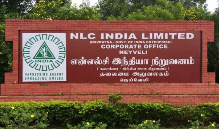 सरकार ने NLC के 39 करोड़ रुपए मूल्य के शेयर भारत-22 ETF को किए ट्रांसफर, हिस्सेदारी घटकर रह गई 84%- India TV Paisa