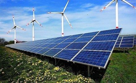 टाटा पॉवर का अक्षय ऊर्जा लाभ दोगुना से ज्यादा बढ़ा, सितंबर तिमाही में 173 करोड़ की कमाई- India TV Paisa