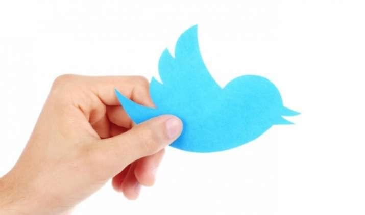 ट्विटर इस्तेमाल करने वालों के लिए खुशखबरी, कंपनी ने ट्वीट के लिए शब्दों की संख्या की दोगुनी- India TV Paisa