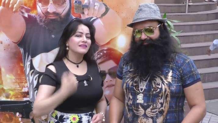 baba-and-honey- India TV