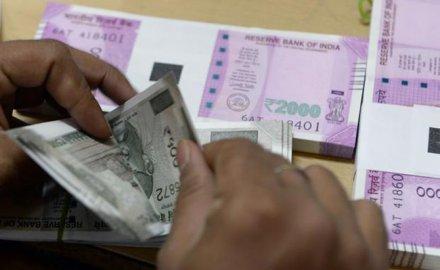 जुलाई-अक्टूबर के लिए निर्यातकों ने किया 6,500 करोड़ रुपए का रिफंड दावा, जल्द निपटान के लिए करें उचित फॉर्म का उपयोग- India TV Paisa