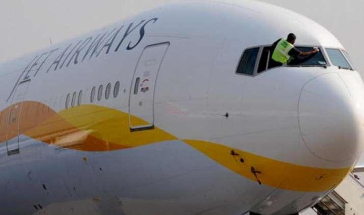 हवाई यात्रियों के लिए राहत की बात, ये एयरलाइन कंपनी फ्लाइट बदलने और टिकट कैंसल करने पर नहीं लेगी जुर्माना- India TV Paisa