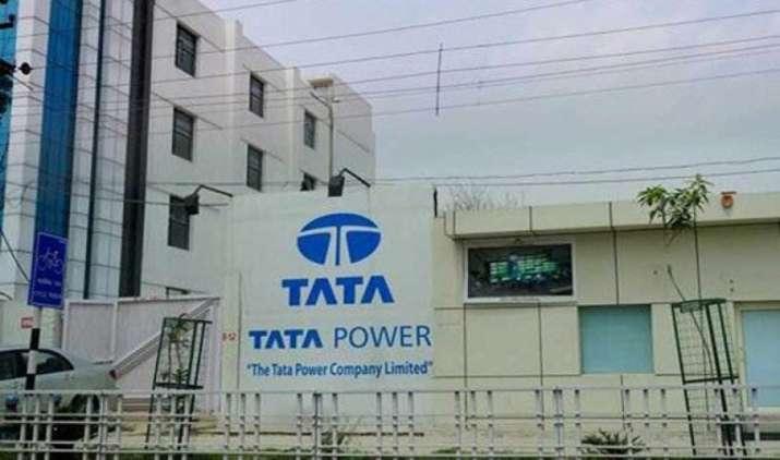 टाटा पावर का Q2 मुनाफा 45% घटकर 234 करोड़ रुपए, PFC का शुद्ध लाभ 1,886.59 करोड़ रुपए- India TV Paisa