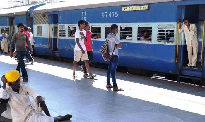 indian railway- India TV Paisa