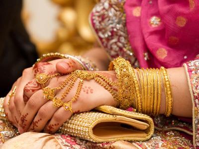 gold reserves- India TV Paisa