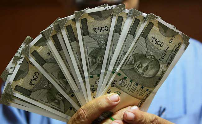 Banks review their Marginal Cost Based Lending Rates on a...- India TV Paisa