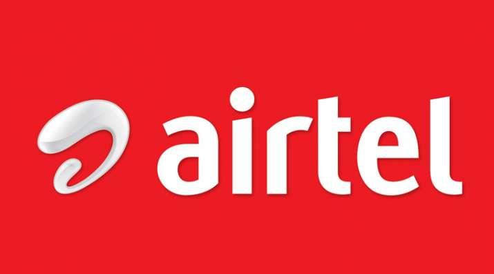 Airtel- India TV Paisa
