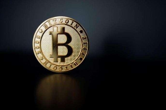 bitcoin- India TV Paisa
