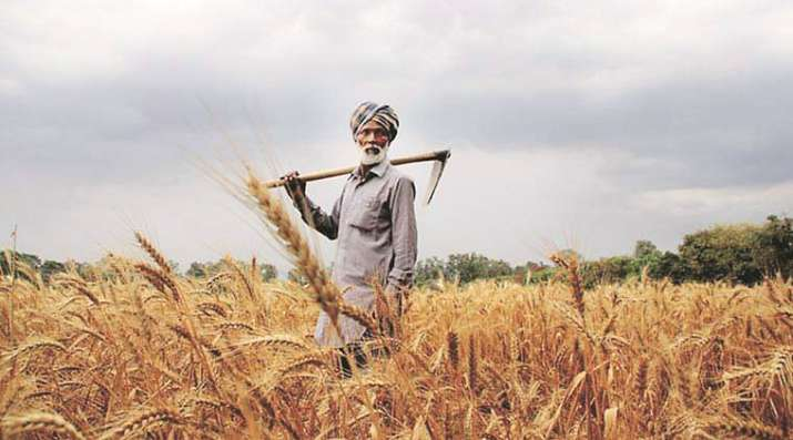 Farmers Income to Double- India TV Paisa