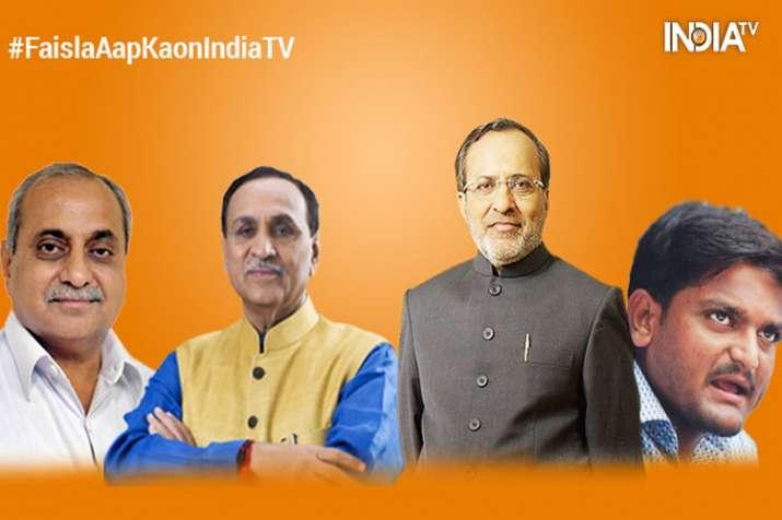 NOTA- India TV Paisa