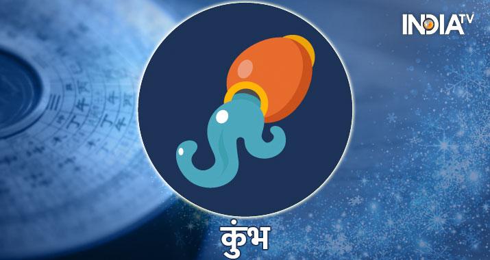 aquarious- India TV