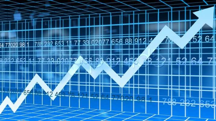 Share Market Roundup- India TV Paisa