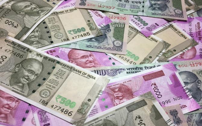 wealth- India TV Paisa