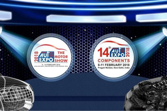 auto expo 2018- India TV Paisa