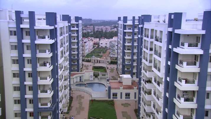 property prices- India TV Paisa