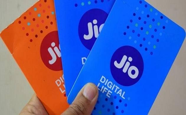 jio plans- India TV Paisa