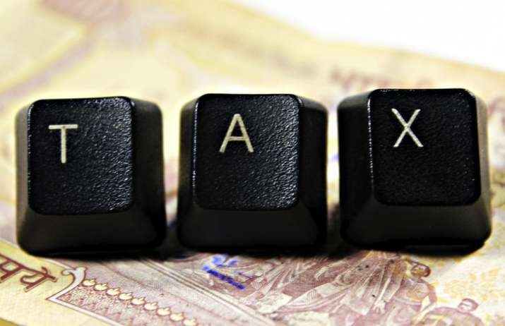 Income Tax Exemption Limit- India TV Paisa