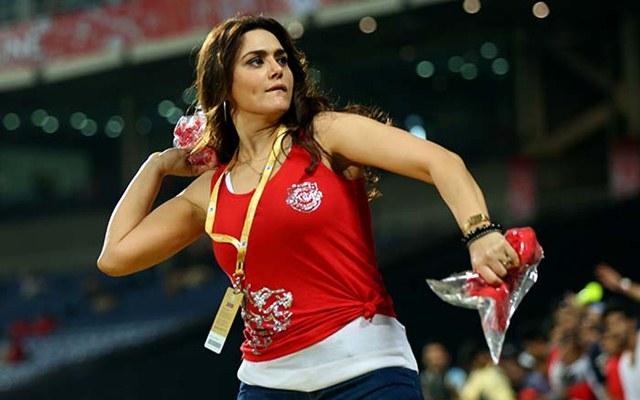 IPL Auction Update- India TV Paisa