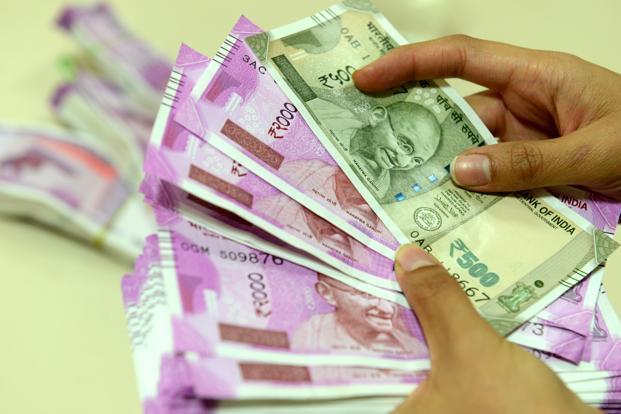 salary hike - India TV Paisa