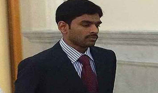 Execution of Indian origin prisoner likely to be deferred- India TV