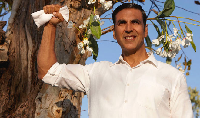 Padman- India TV Hindi