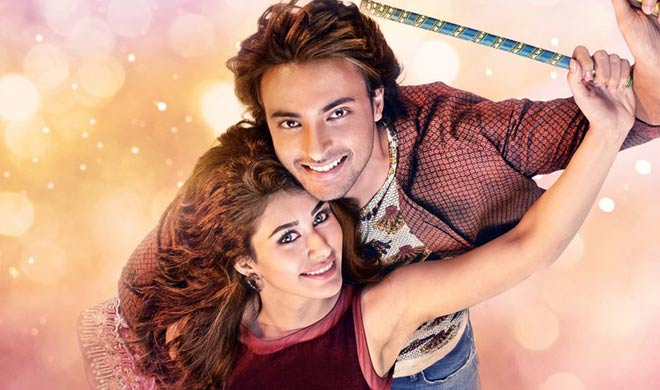 Loveratri- India TV Hindi