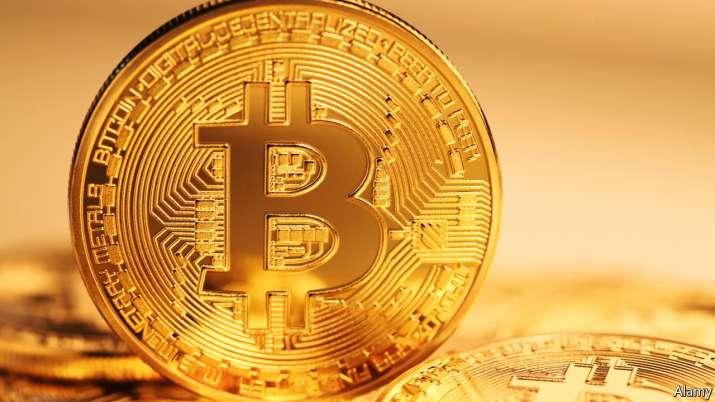 RBI on Bitcoin- India TV Paisa