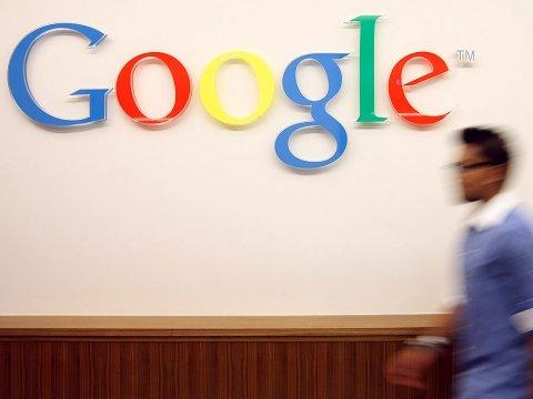 google - India TV Paisa