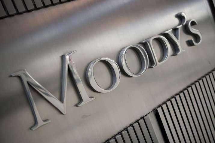 Moody's- India TV Paisa