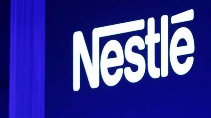 Nestle India- India TV Paisa