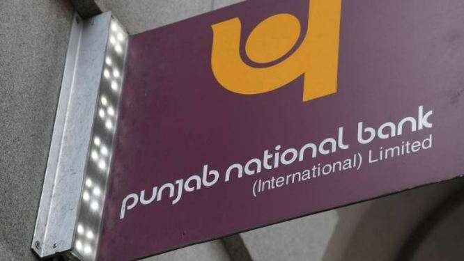 Punjab National Bank defaulters- India TV Paisa