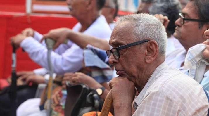 senior citizens in Budget- India TV Paisa