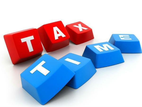 Income Tax Saving Tips for Salaried- India TV Paisa
