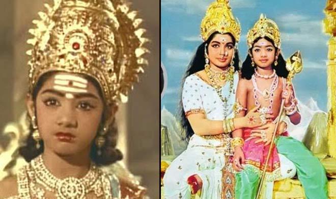 sridevi - India TV Hindi