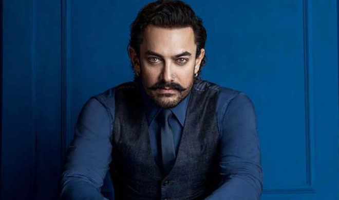 aamir khan- India TV Hindi