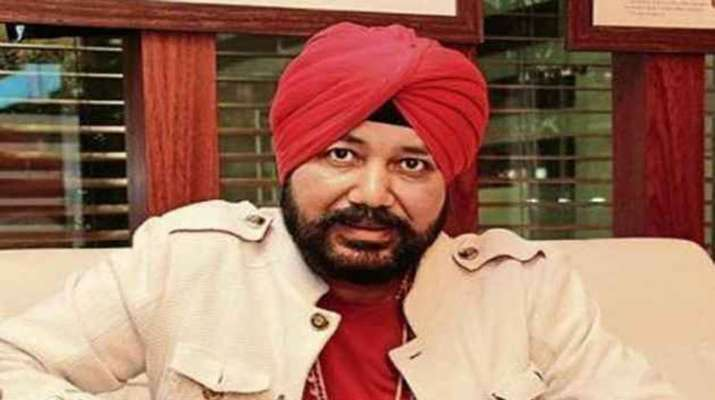 2003 immigration scandal case: Singer Daler Mehndi gets relief from court | PTI Photo- India TV