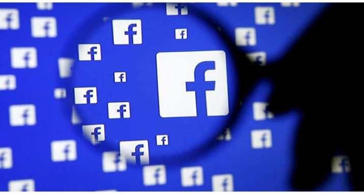 Facebook- India TV Hindi