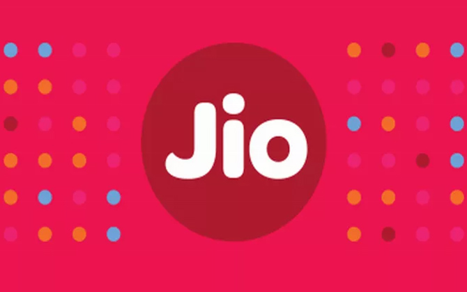Reliance Jio, Jio TV- India TV Paisa