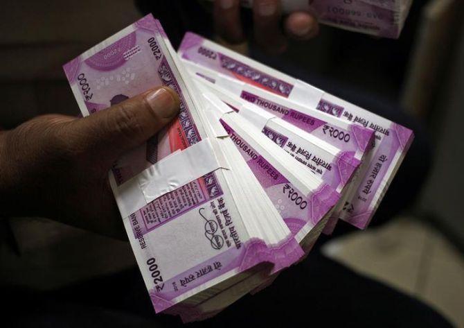 dearness allowance- India TV Paisa