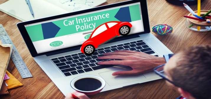 car insurance- India TV Paisa