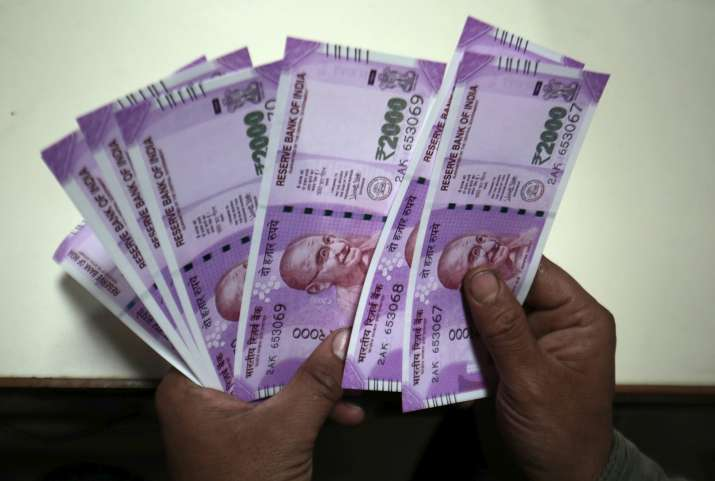 Seventh Pay Commission- India TV Paisa