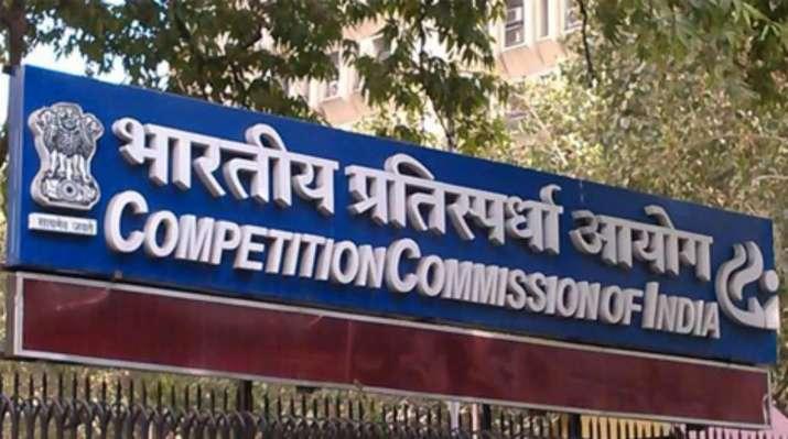 cci- India TV Paisa