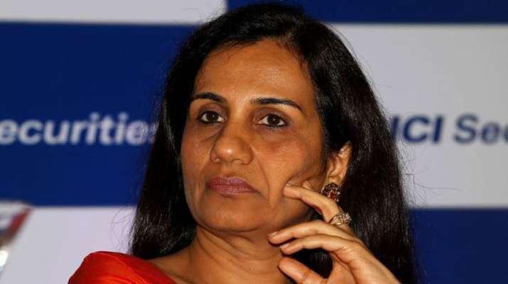 ICICI Bank market cap- India TV Paisa